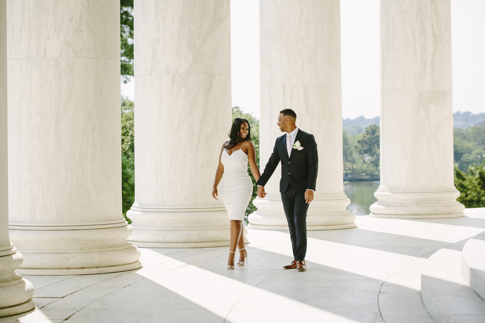 Vness-Photography_Washington-DC-Wedding-Photographer_Kennedy-Center-Wedding-38.JPG