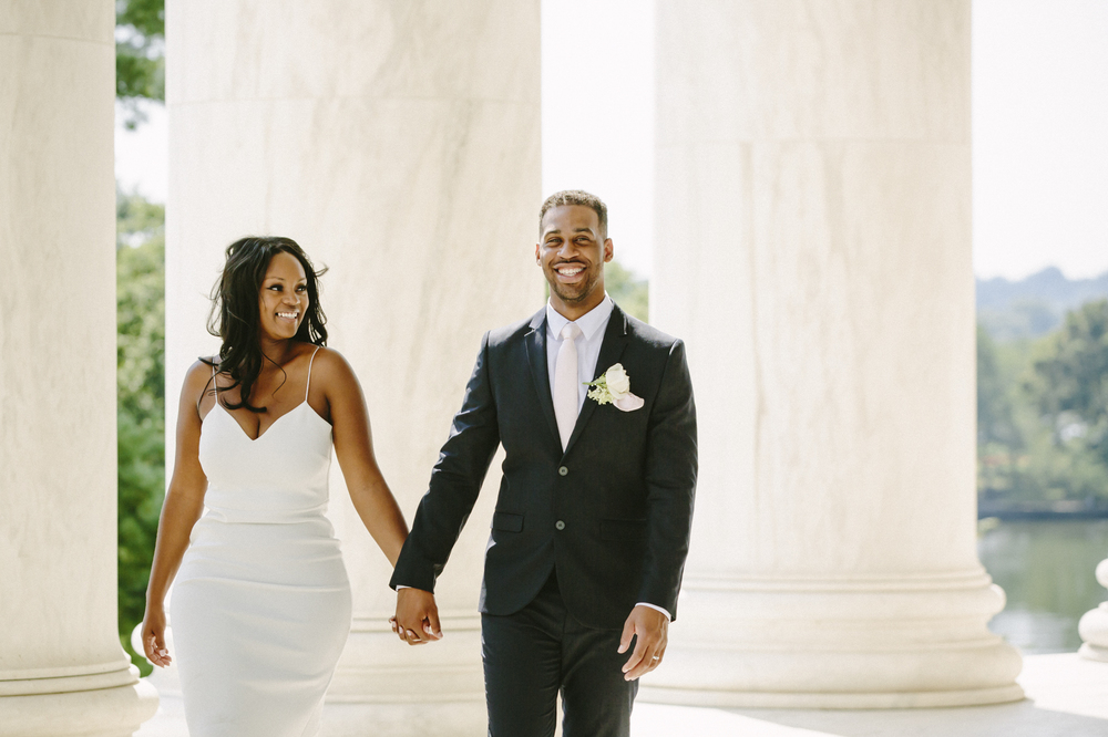 Vness-Photography_Washington-DC-Wedding-Photographer_Kennedy-Center-Wedding-39.JPG