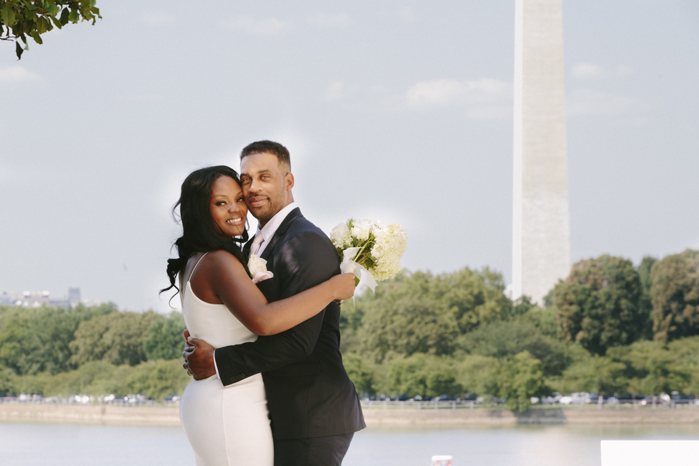 Vness-Photography_Washington-DC-Wedding-Photographer_Kennedy-Center-Wedding-40.JPG