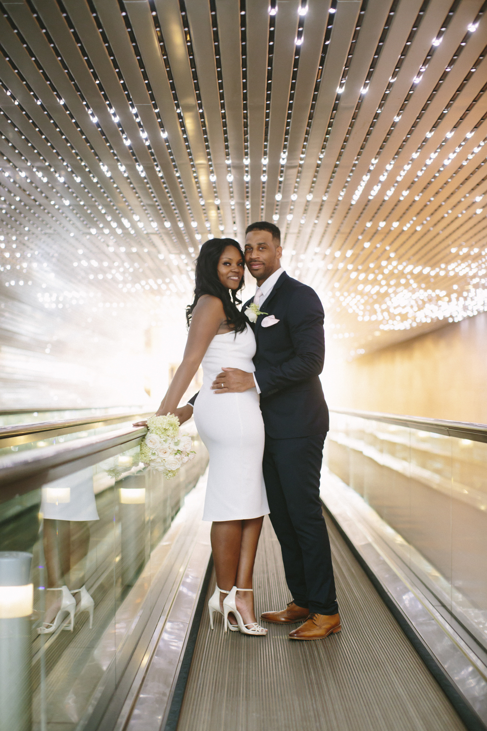 Vness-Photography_Washington-DC-Wedding-Photographer_Kennedy-Center-Wedding-53.JPG