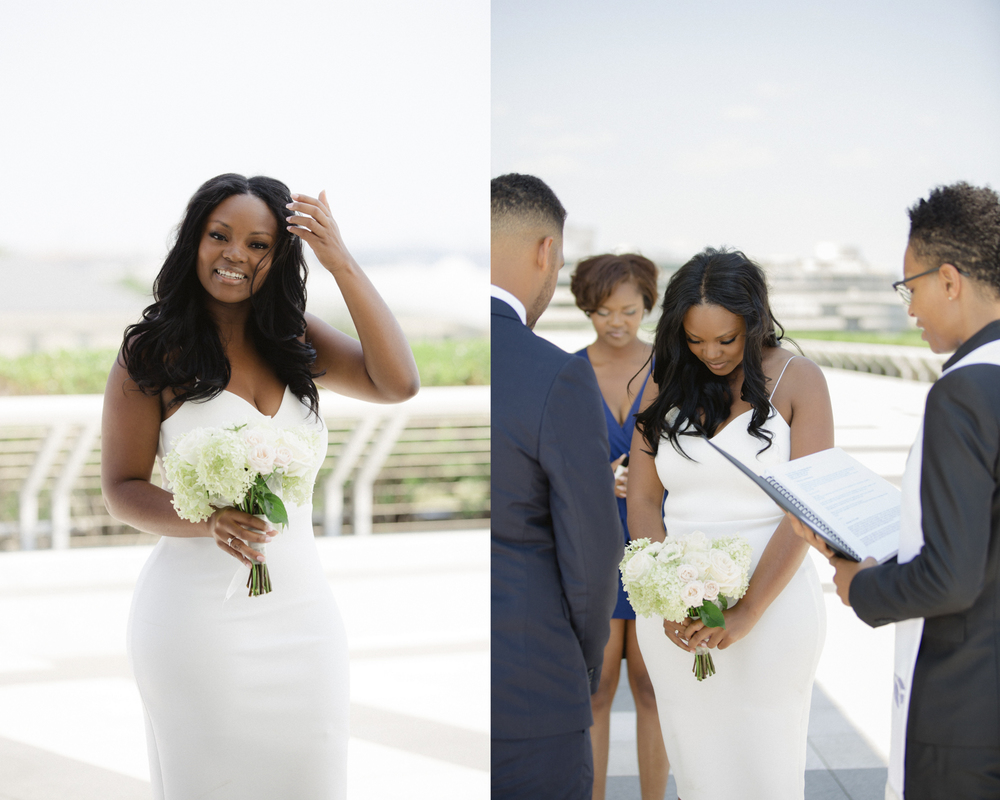 Vness-Photography_Washington-DC-Wedding-Photographer_Kennedy-Center-Wedding-55.JPG