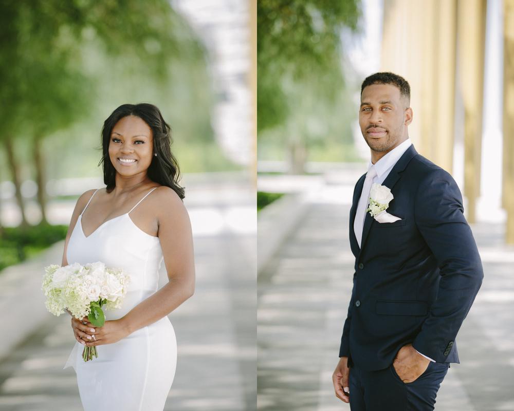 Vness-Photography_Washington-DC-Wedding-Photographer_Kennedy-Center-Wedding-64.JPG