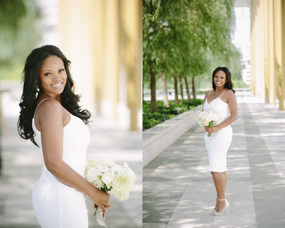 Vness-Photography_Washington-DC-Wedding-Photographer_Kennedy-Center-Wedding-63.JPG