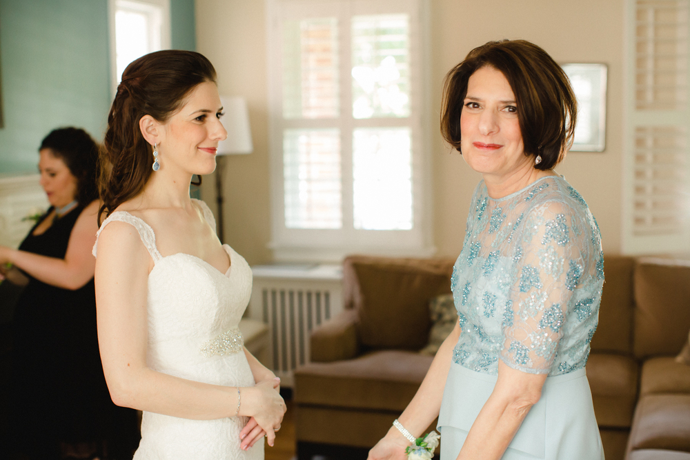 Vness-Photography_Washington-DC-Wedding-Photographer_Kennedy-Center-Wedding-203.JPG