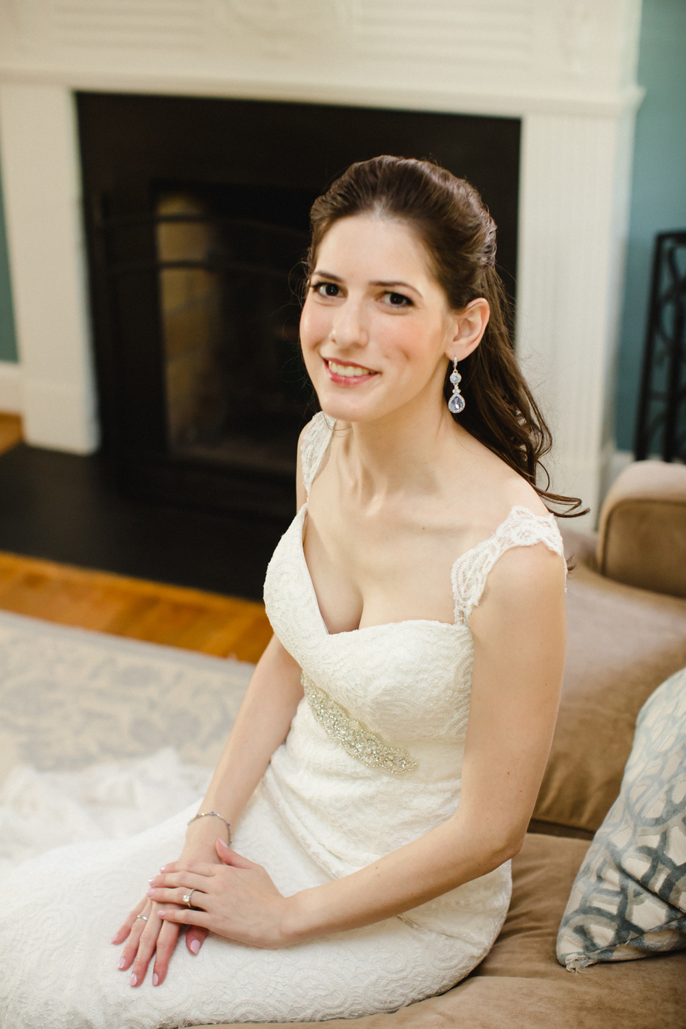 Vness-Photography_Washington-DC-Wedding-Photographer_Kennedy-Center-Wedding-207.JPG