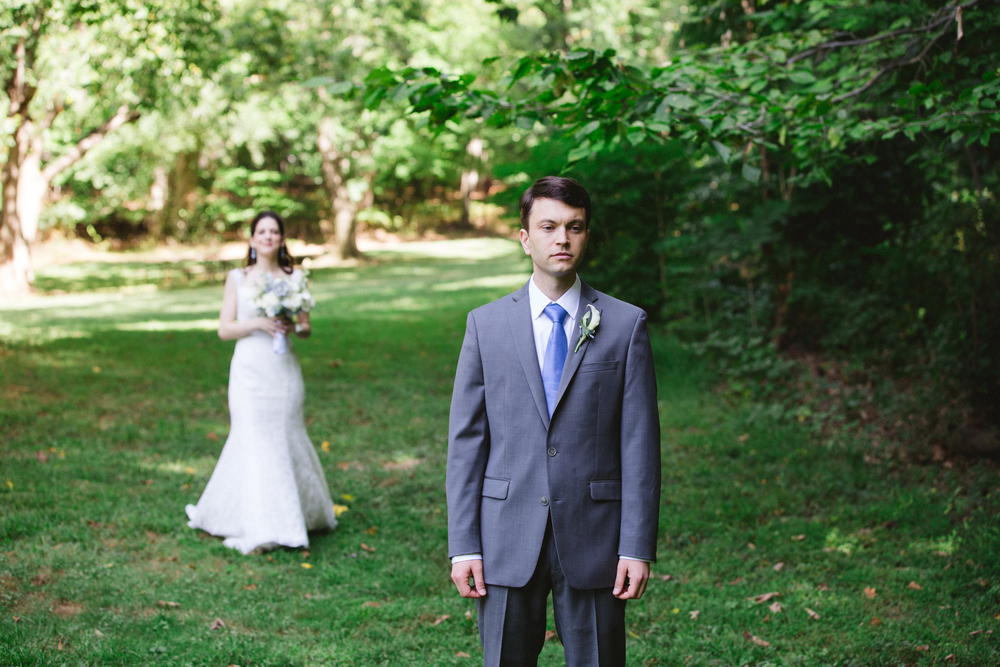 Vness_Photography_copyright_Lauren& John.jpg