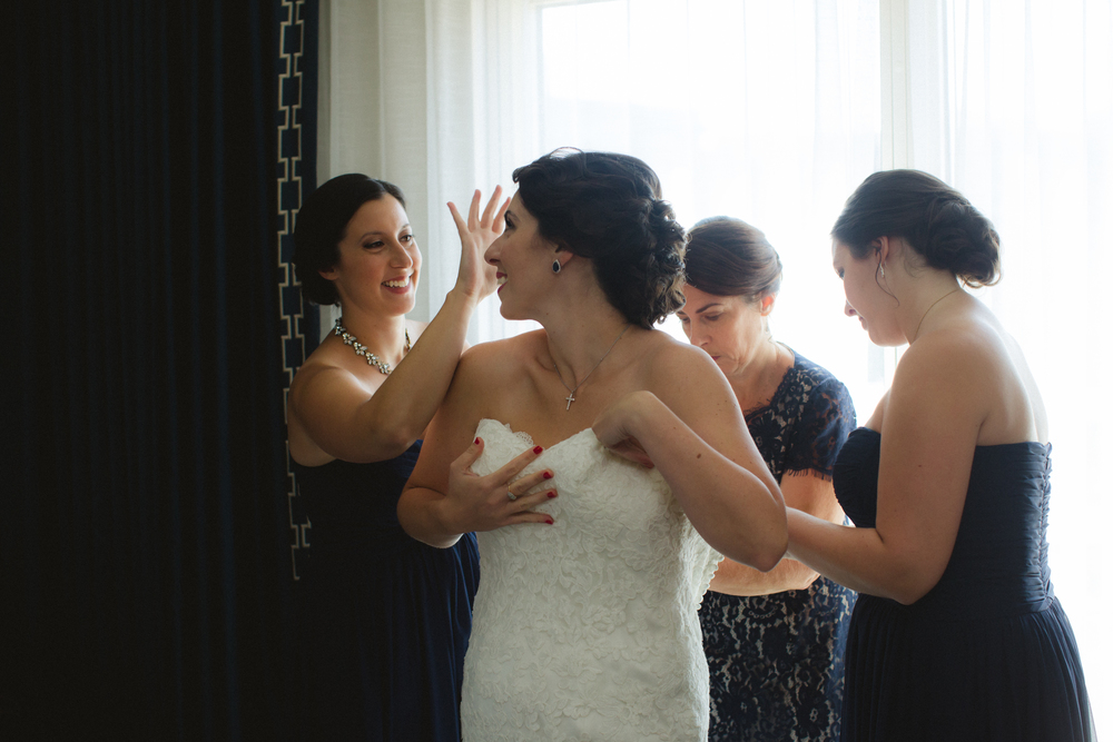 Vness_Photography_Wedding_Photographer_Washington-DC_Fish_Wedding-132.JPG