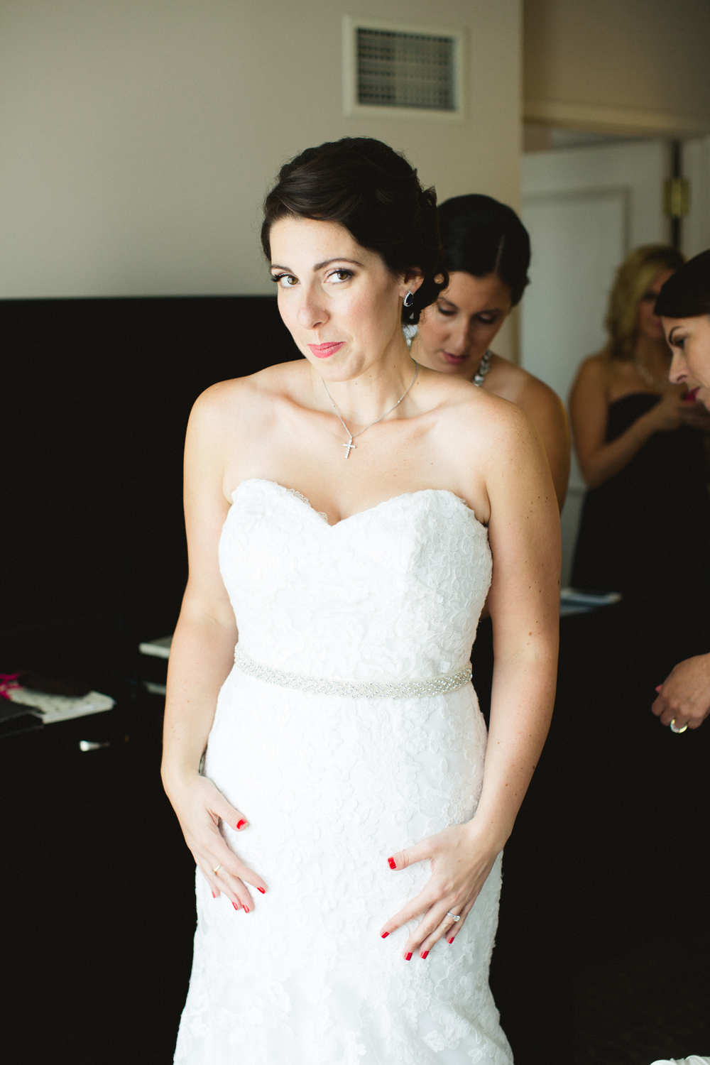 Vness_Photography_Wedding_Photographer_Washington-DC_Fish_Wedding-156.JPG