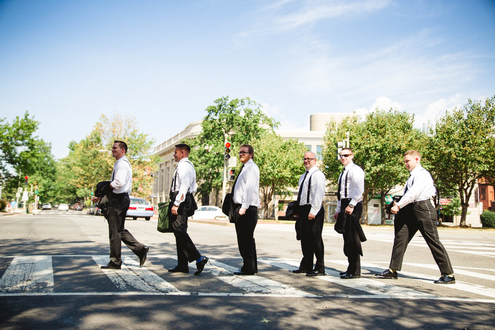 Vness_Photography_Wedding_Photographer_Washington-DC_Fish_Wedding-219.JPG