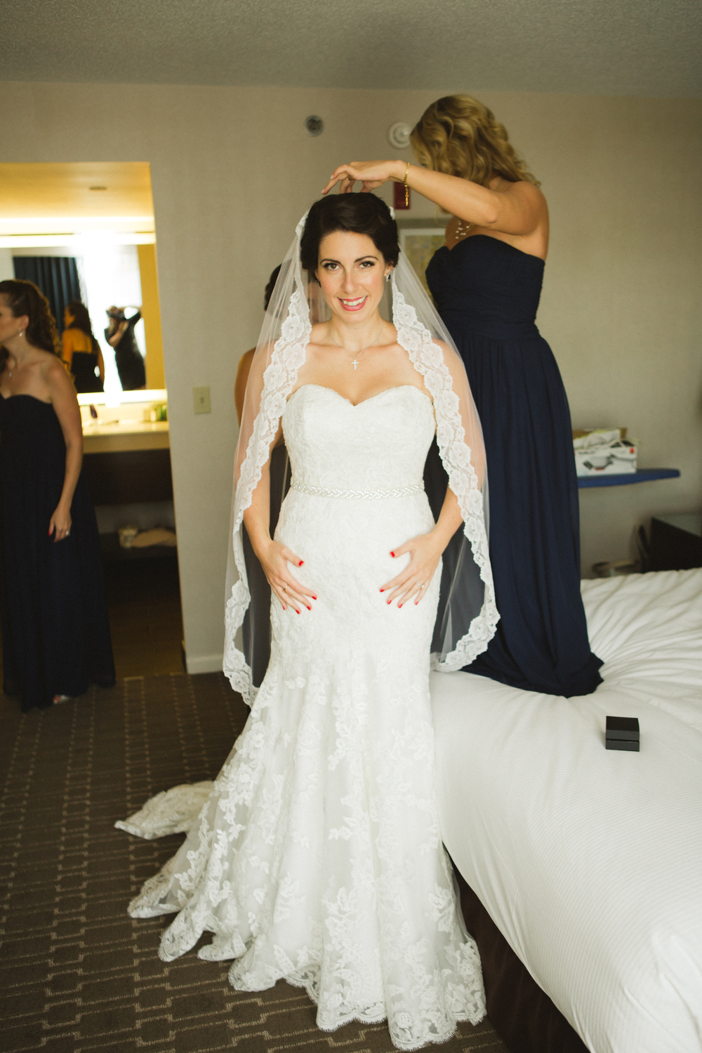 Vness_Photography_Wedding_Photographer_Washington-DC_Fish_Wedding-168.JPG