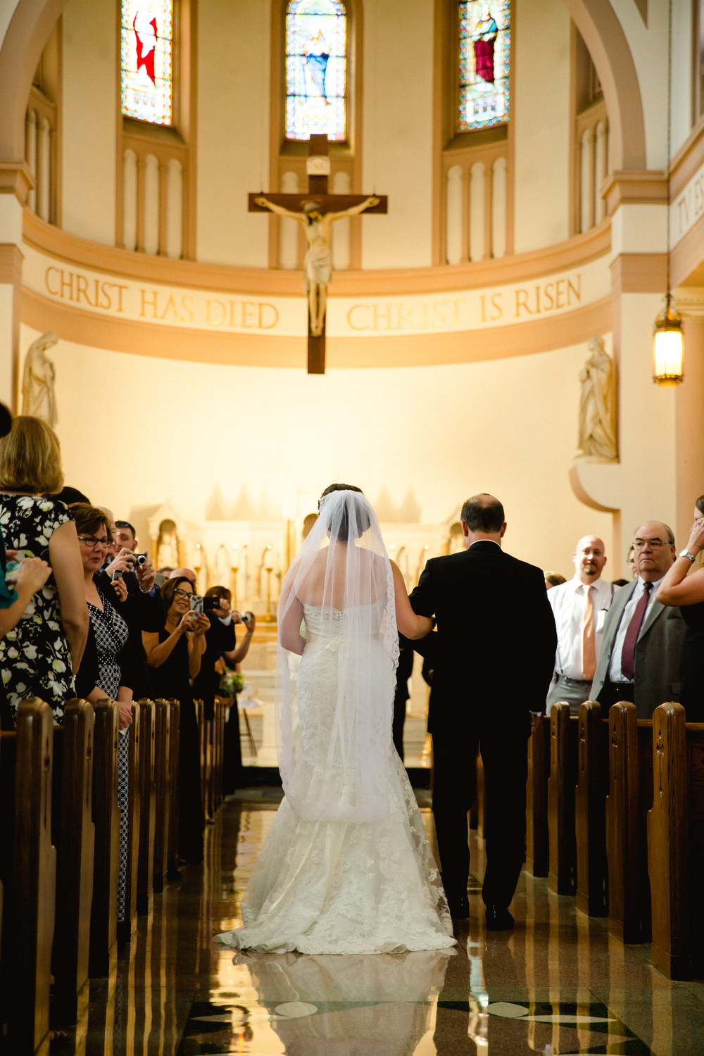 Vness_Photography_Wedding_Photographer_Washington-DC_Fish_Wedding-291.JPG