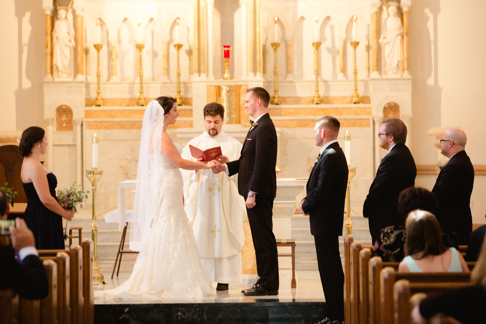 Vness_Photography_Wedding_Photographer_Washington-DC_Fish_Wedding-412.JPG