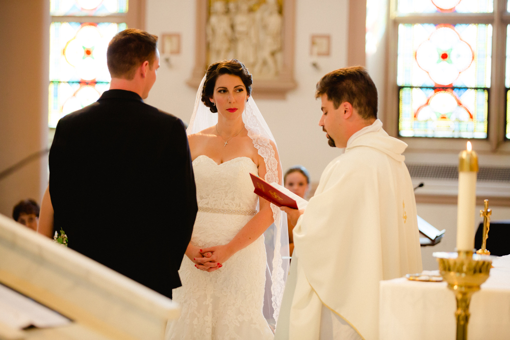 Vness_Photography_Wedding_Photographer_Washington-DC_Fish_Wedding-396.JPG