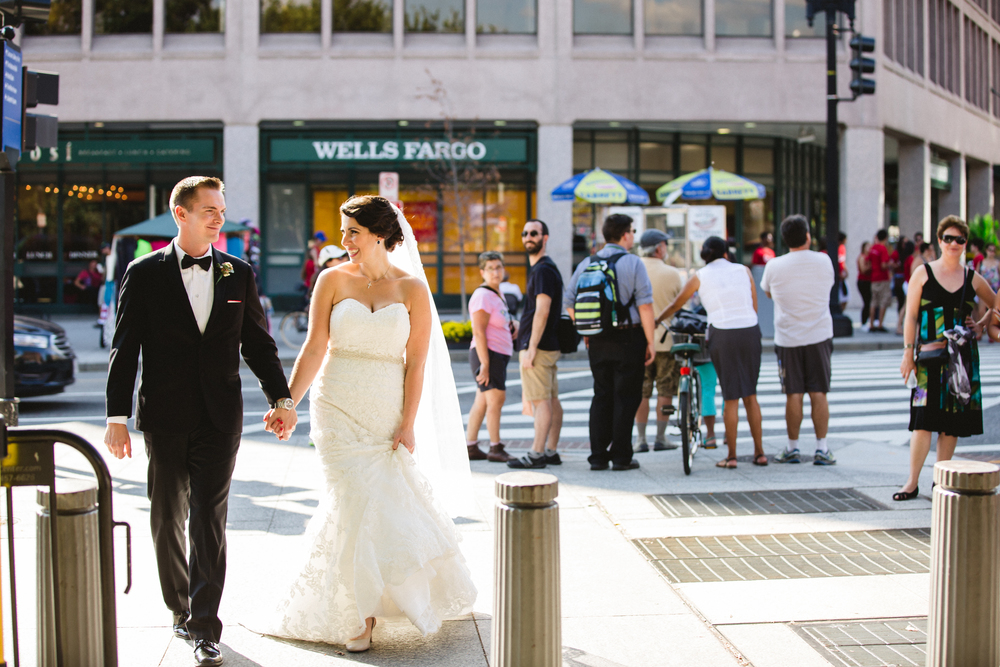 Vness_Photography_Wedding_Photographer_Washington-DC_Fish_Wedding-520.JPG