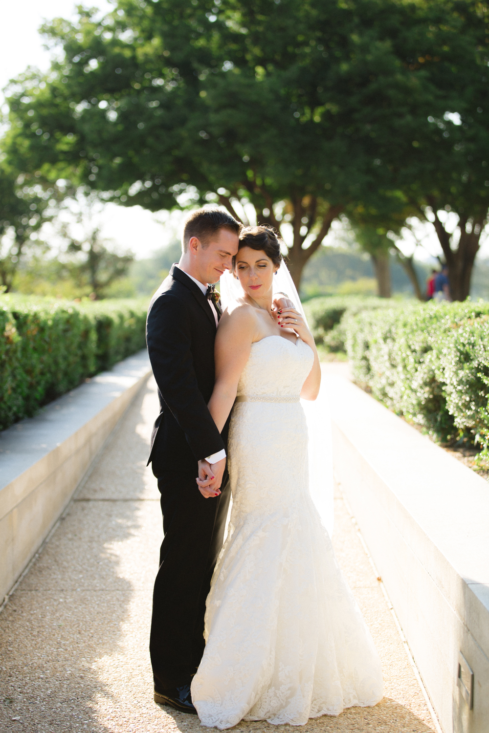 Vness_Photography_Wedding_Photographer_Washington-DC_Fish_Wedding-622.JPG