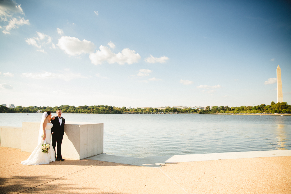 Vness_Photography_Wedding_Photographer_Washington-DC_Fish_Wedding-652.JPG