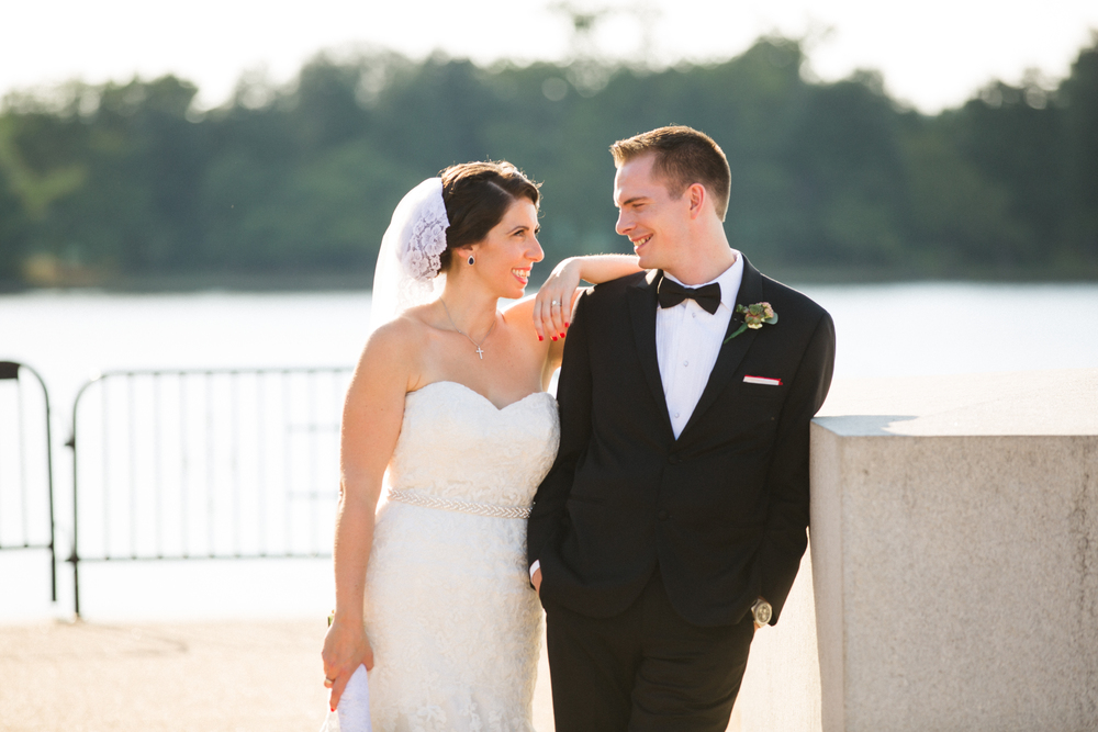 Vness_Photography_Wedding_Photographer_Washington-DC_Fish_Wedding-637.JPG