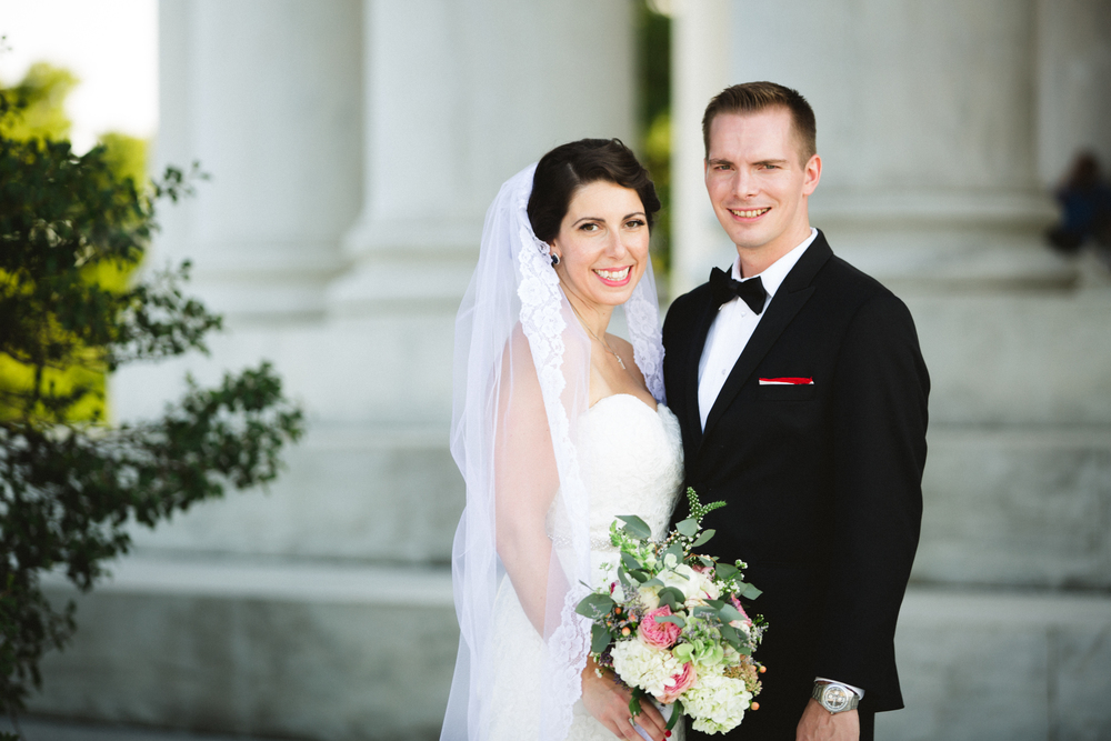 Vness_Photography_Wedding_Photographer_Washington-DC_Fish_Wedding-661.JPG