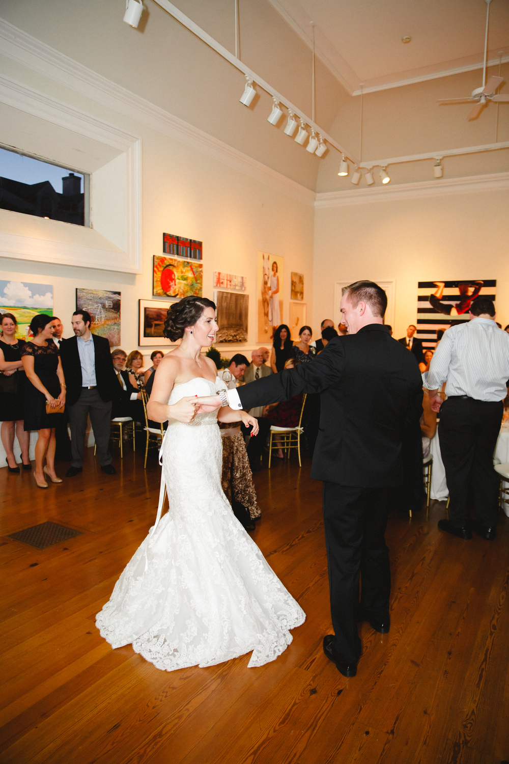Vness_Photography_Wedding_Photographer_Washington-DC_Fish_Wedding-968.jpg