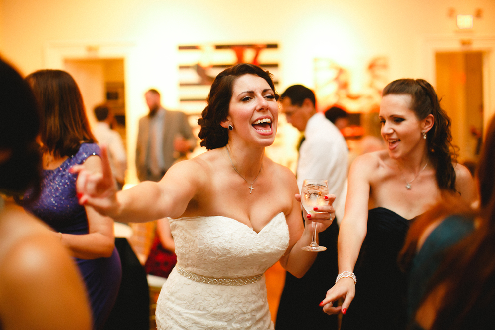 Vness_Photography_Wedding_Photographer_Washington-DC_Fish_Wedding-1133.jpg