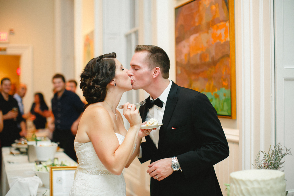 Vness_Photography_Wedding_Photographer_Washington-DC_Fish_Wedding-1025.jpg