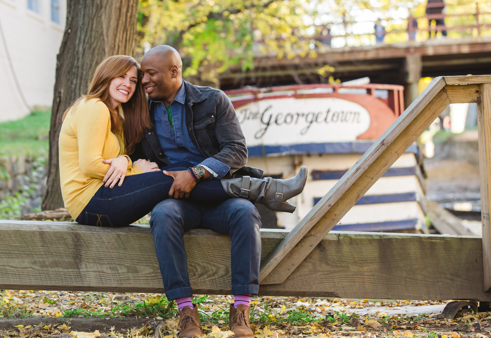 H&A_Esession-233.JPG