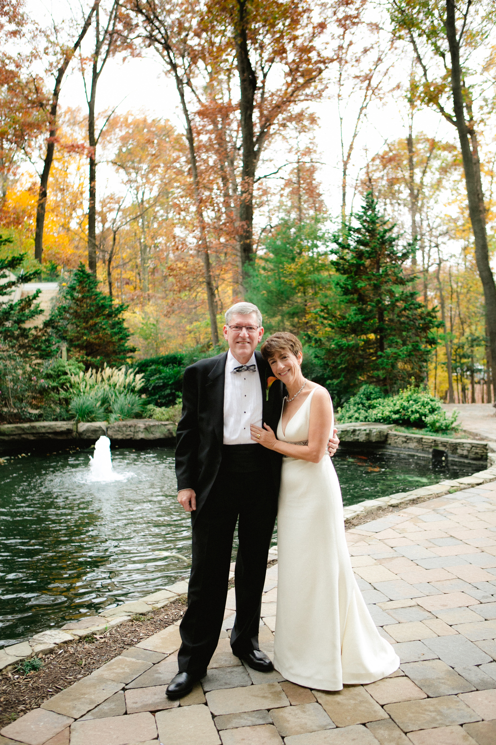 Vness_Photography_S&D_Wed-399.JPG