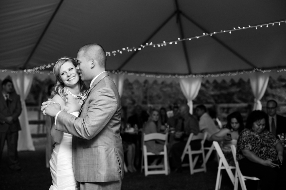 Jamie & Anthony Wed-559-2.jpg