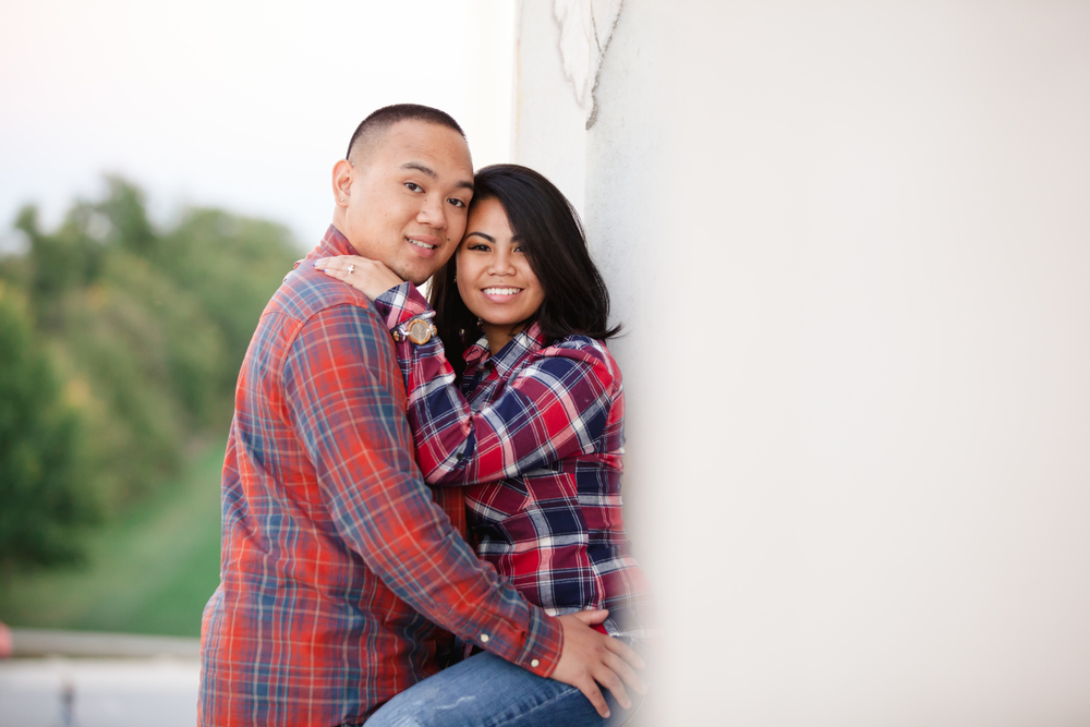 Drew&Athina_Esession-169.jpg
