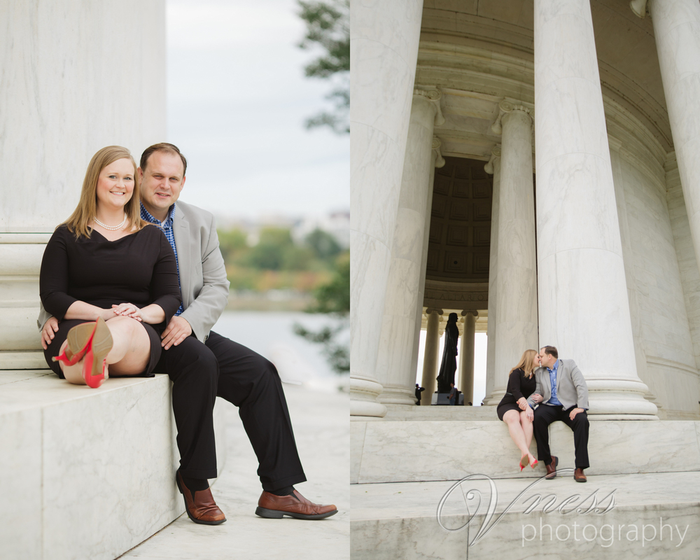 Washington-DC-Jefferson-Memorial-Engagement -Vness-Photography-107.JPG