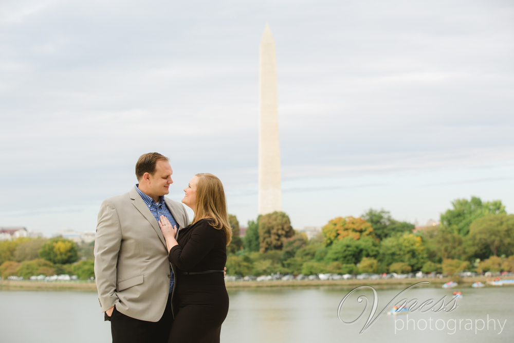 Washington-DC-Jefferson-Memorial-Engagement -Vness-Photography-116.JPG
