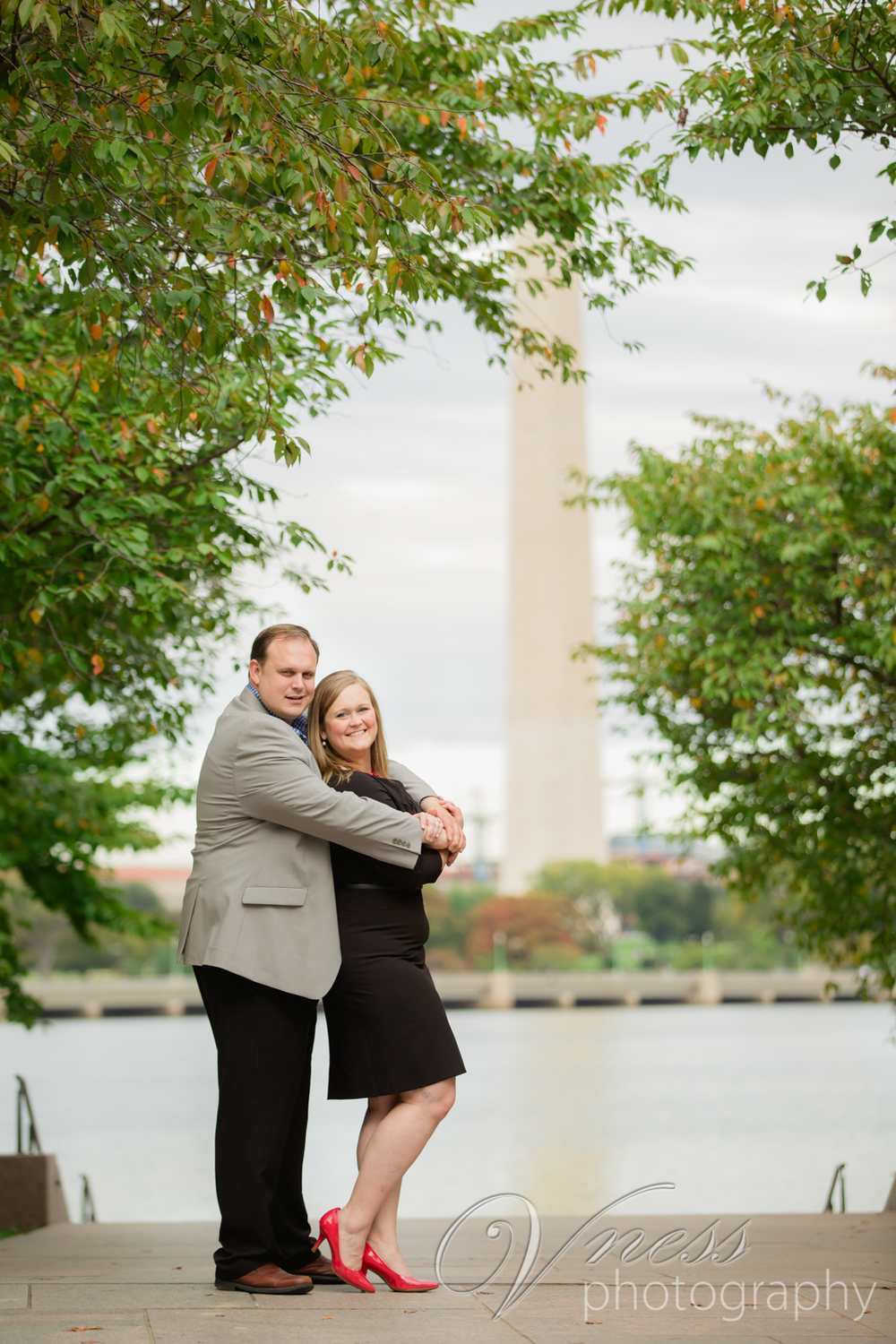 Washington-DC-Jefferson-Memorial-Engagement -Vness-Photography-135.JPG