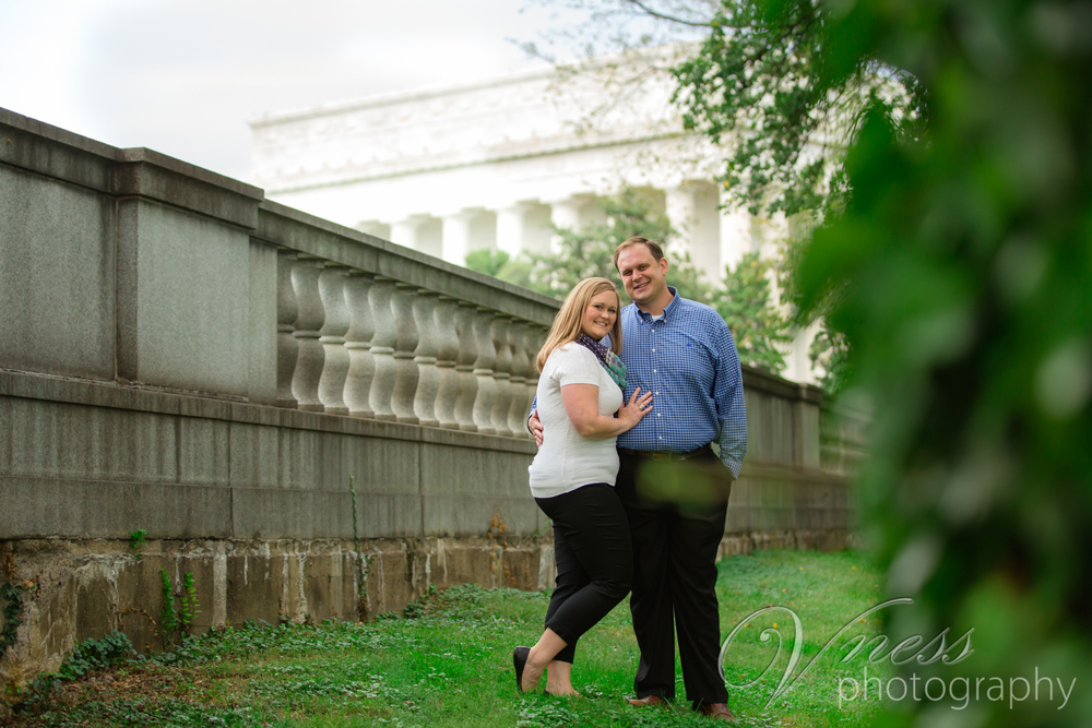 Washington-DC-Jefferson-Memorial-Engagement -Vness-Photography-138.JPG