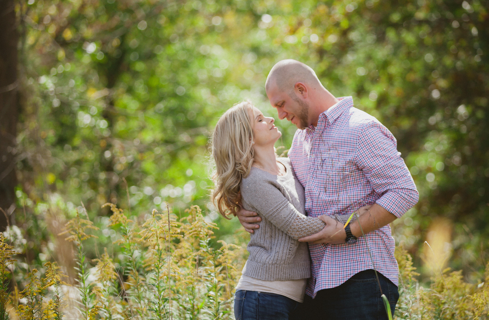 Leesburg-VA-Engagement-48fields -Vness-Photography-101.JPG