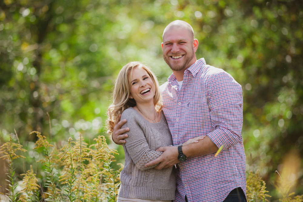 Leesburg-VA-Engagement-48fields -Vness-Photography-102.JPG