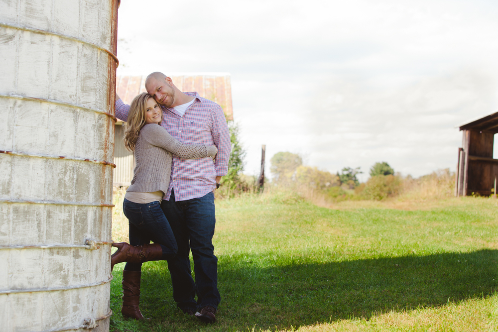 Leesburg-VA-Engagement-48fields -Vness-Photography-114.JPG