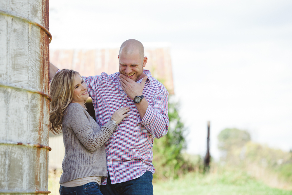 Leesburg-VA-Engagement-48fields -Vness-Photography-113.JPG