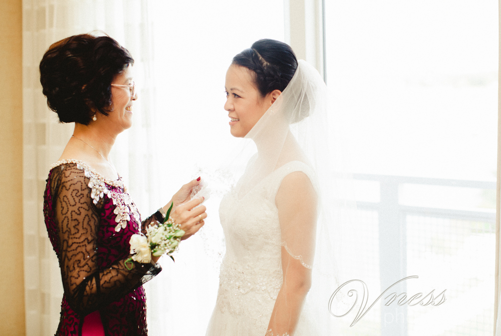 HYATT-REGENCY-WEDDNG-MARYLAND -Vness-Photography-113.JPG