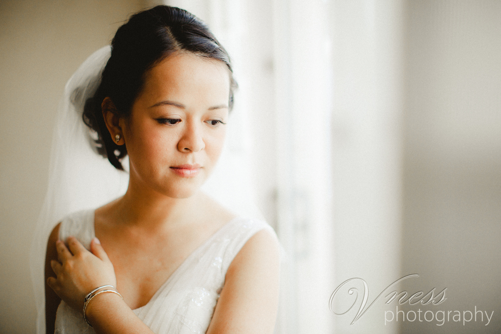 HYATT-REGENCY-WEDDNG-MARYLAND -Vness-Photography-108.JPG