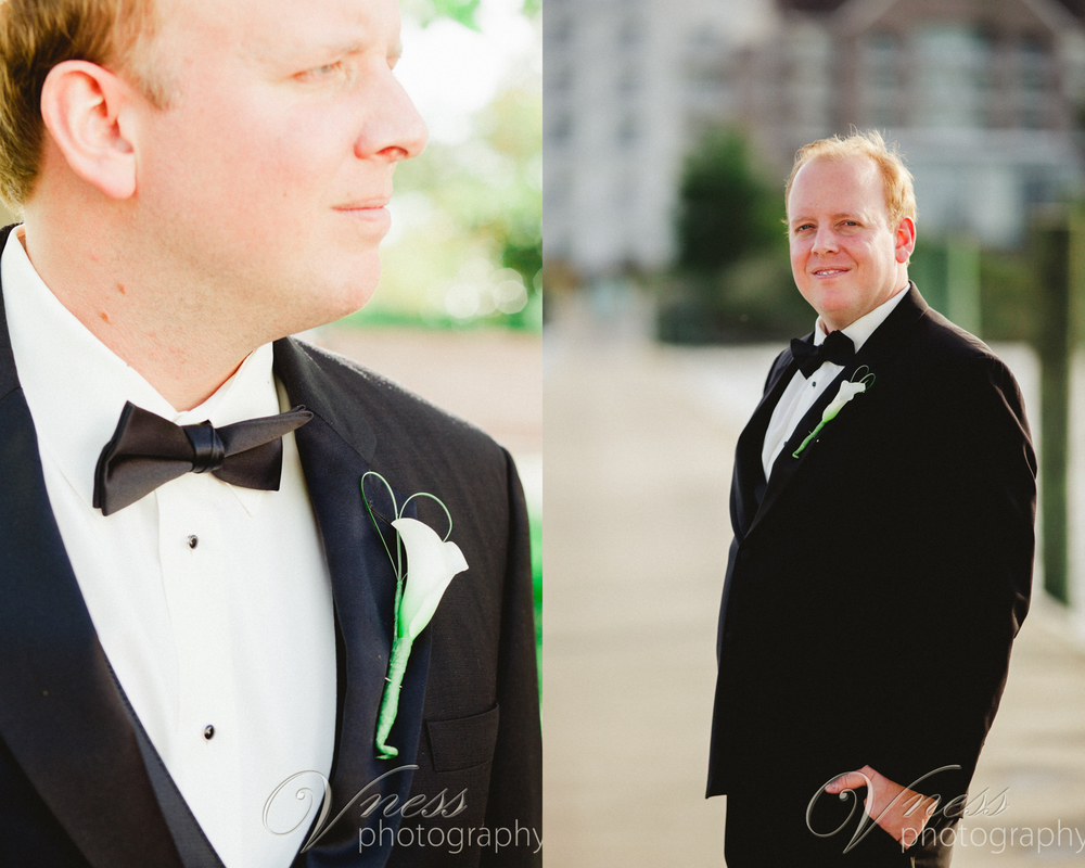 HYATT-REGENCY-WEDDNG-MARYLAND -Vness-Photography-177.JPG