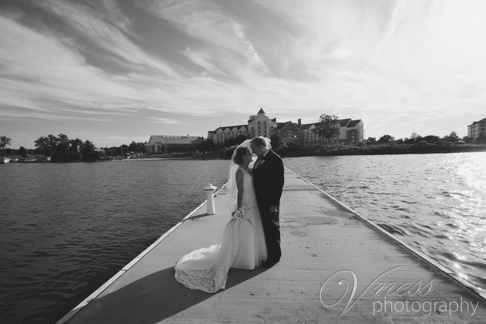HYATT-REGENCY-WEDDNG-MARYLAND -Vness-Photography-121.JPG