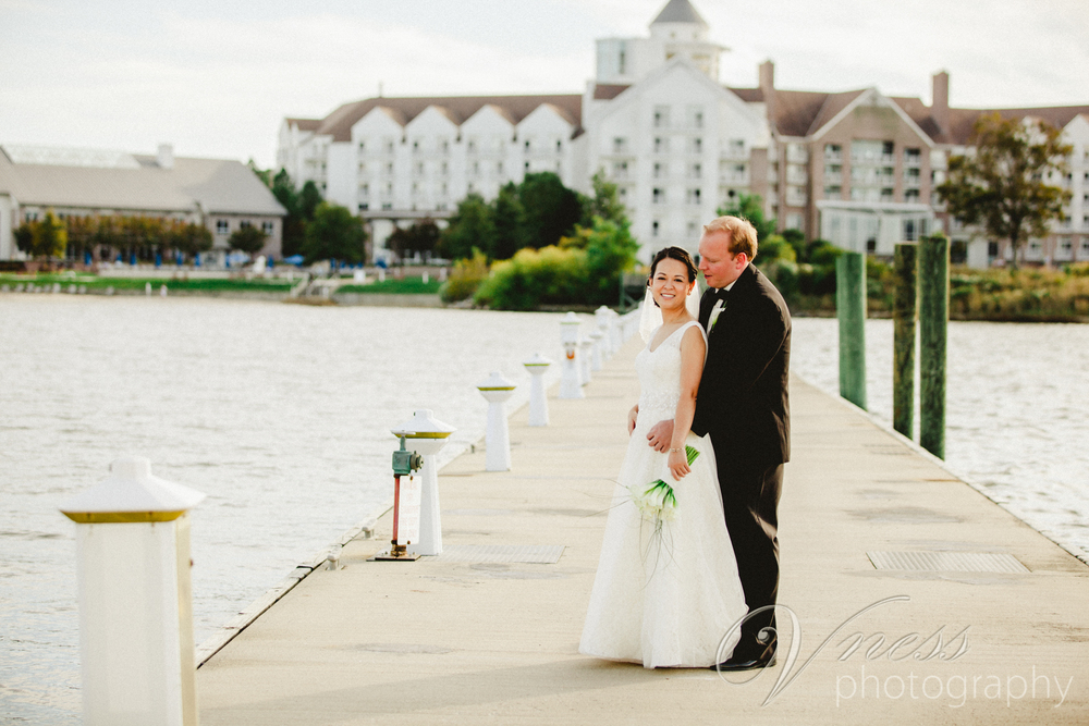 HYATT-REGENCY-WEDDNG-MARYLAND -Vness-Photography-125.JPG