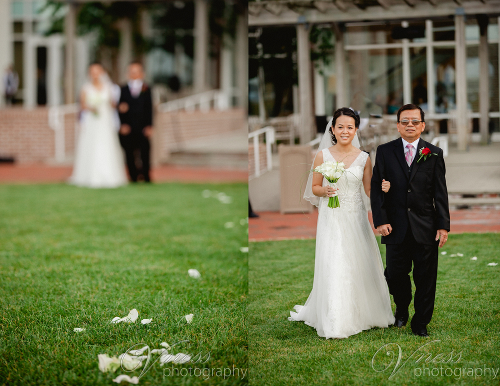 HYATT-REGENCY-WEDDNG-MARYLAND -Vness-Photography-180.JPG