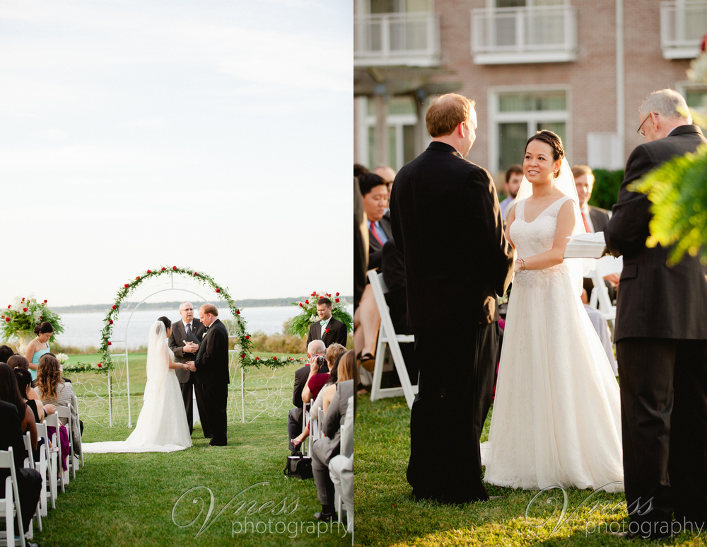 HYATT-REGENCY-WEDDNG-MARYLAND -Vness-Photography-182.JPG