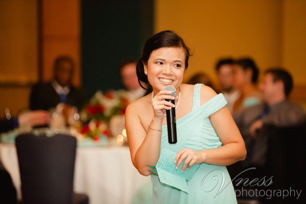 HYATT-REGENCY-WEDDNG-MARYLAND -Vness-Photography-158.JPG