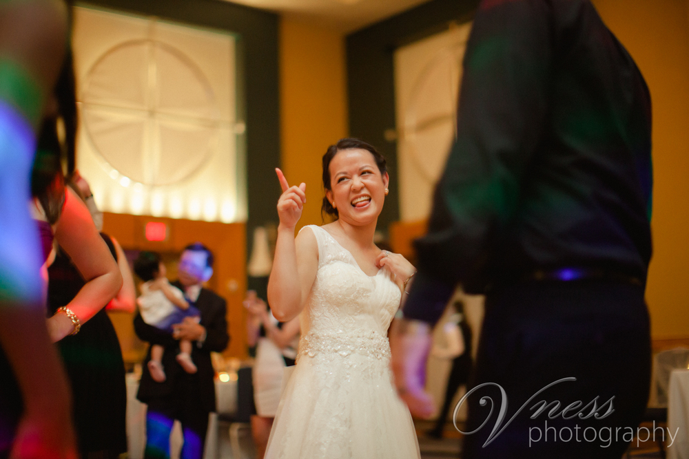 HYATT-REGENCY-WEDDNG-MARYLAND -Vness-Photography-164.JPG