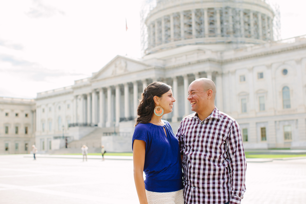 Washington-DC-Engagement-Vness-Photography-104.JPG