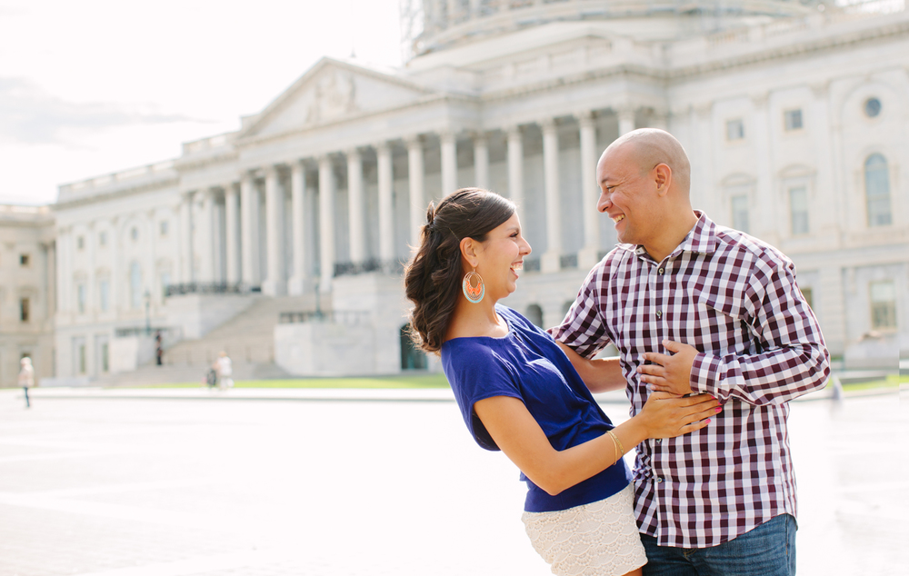 Washington-DC-Engagement-Vness-Photography-106.JPG
