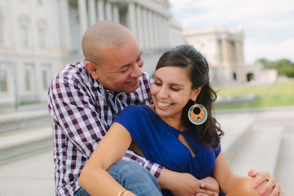 Washington-DC-Engagement-Vness-Photography-109.JPG