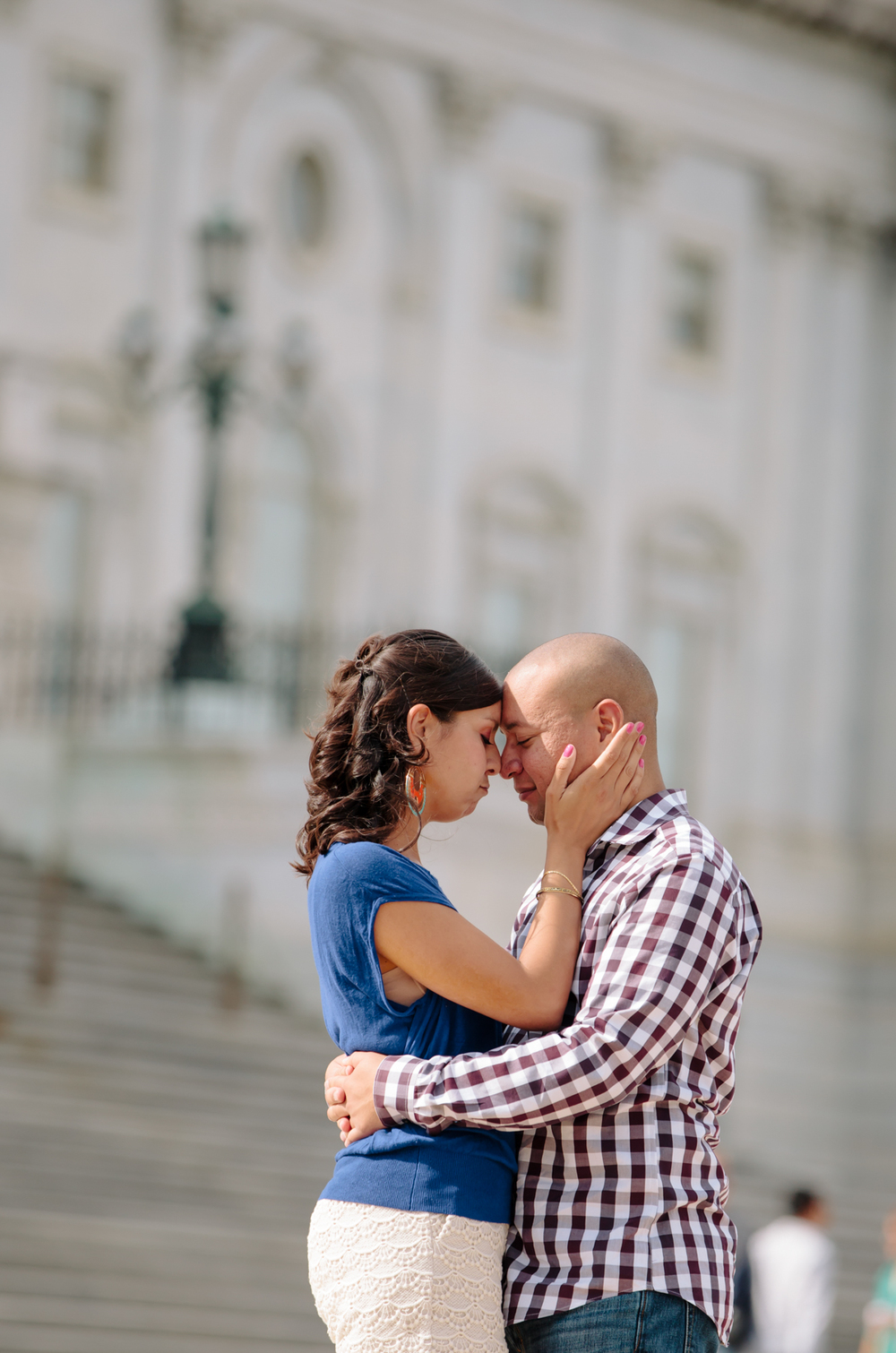 Washington-DC-Engagement-Vness-Photography-112.JPG